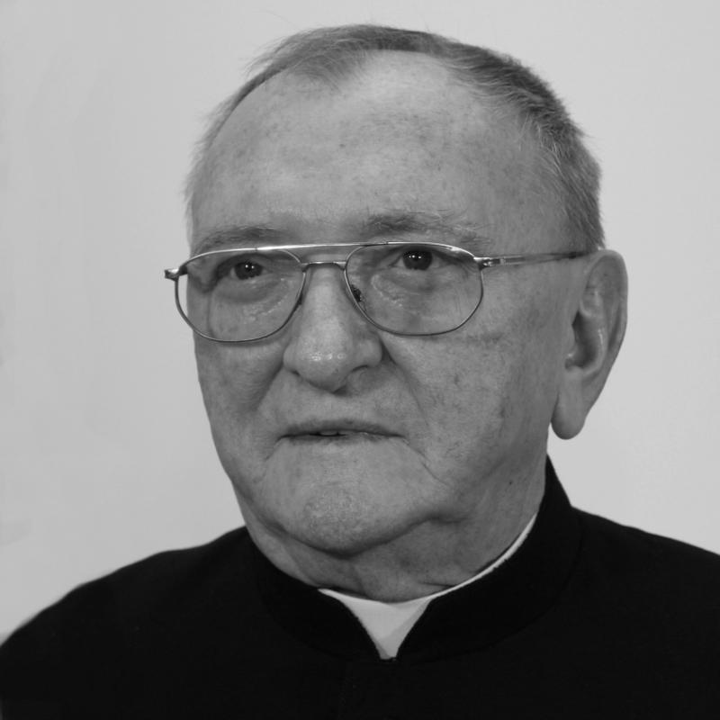 Rektor
